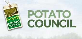 Potato Council - Blight
