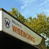 Click here to go to Friends of Wiseworks Facebook page